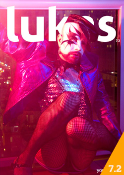 lukas magazine 7.2