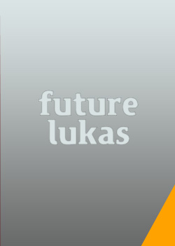 lukas magazine future issue